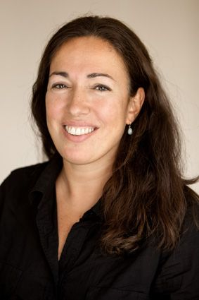 Sandrine Foulon