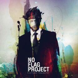 No Flag Project