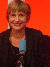 Marie Odile Monchicourt