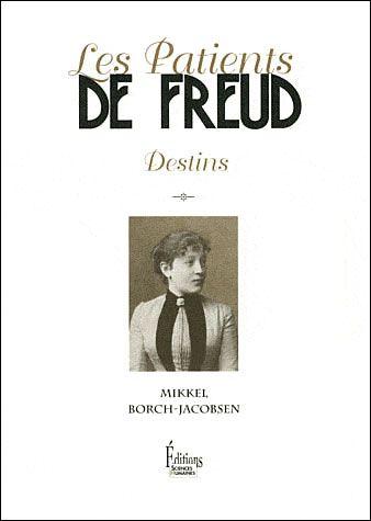 Les patients de Freud