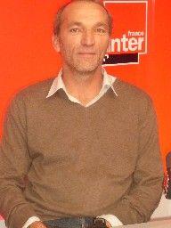 François Malrain