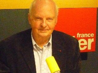 Didier Sicard