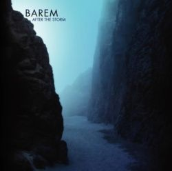 Barem After The Storm