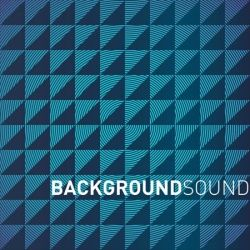 background sound