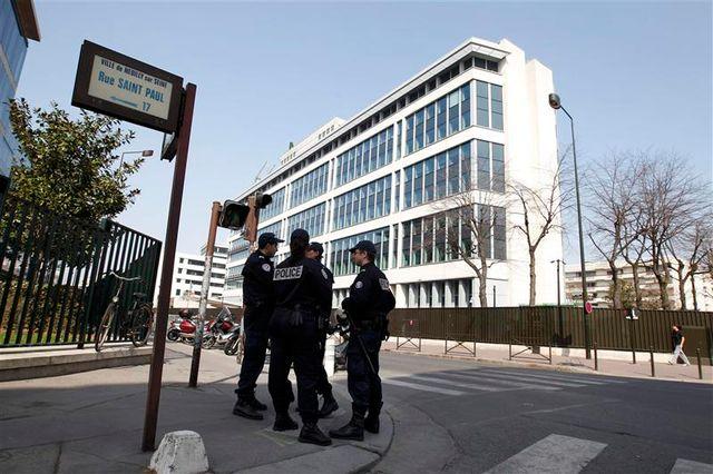 Ouverture d'une information judiciaire contre Abdelkader Merah pour complicité d'assassinats