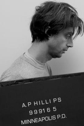 Arthur Phillips n&b petit