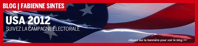 image lien blog sintes elections USA