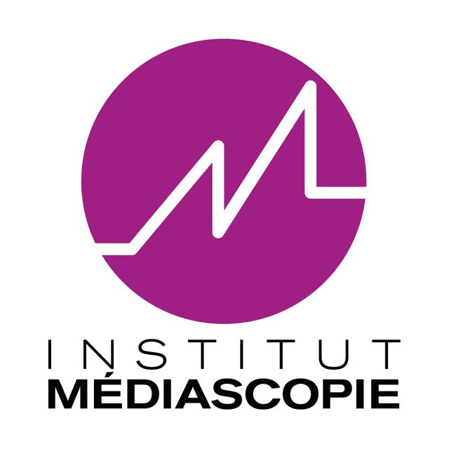Logo Mediascopie