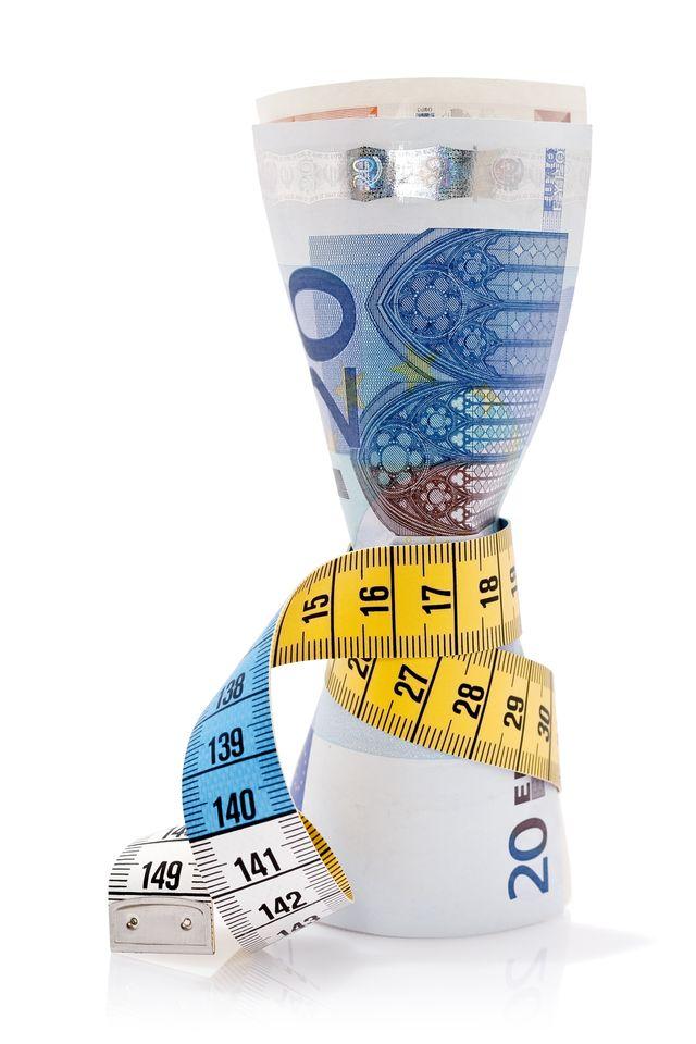 argent taxation