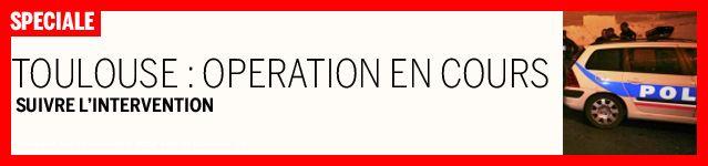 Lien emission