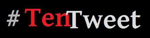 TenTweet
