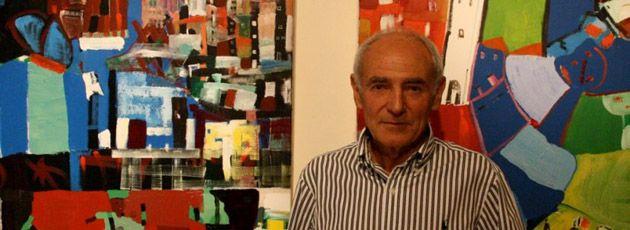 Jacques Martinez