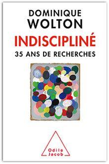 Indiscipliné
