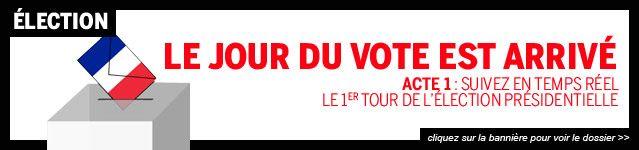 line_élection