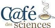 LOGO Café des sciences