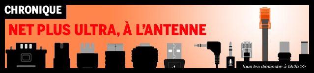 Dossier_lien_chronique_netplusultra