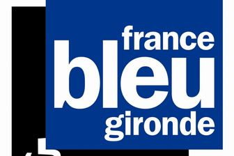 La Question d'actu de France Bleu Gironde 2012-2013