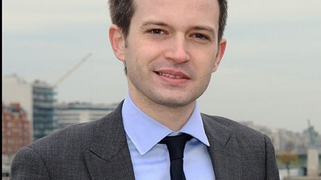 Pierre-Yves Bournazel