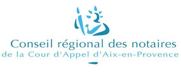 NOTAIRES : CONSEIL REGIONAL - Conseil Régional des Notaires