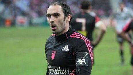 Julien Dupuy passe à côté de son match