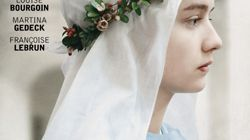 France Bleu - La Religieuse de Guillaume Nicloux