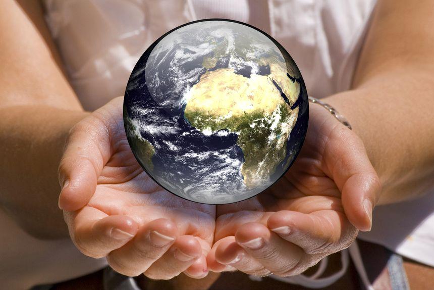 planète écologie - Fotolia.com