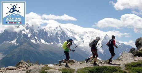 FBC_ultra_trail_mont_blanc - Radio France