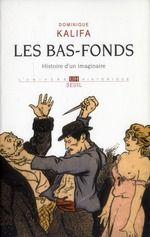 Bas fonds