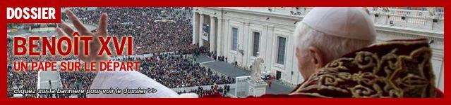 Image lien dossier pape