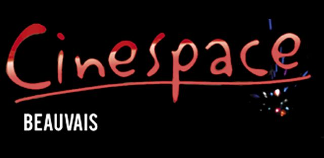cinespace à Beauvais
