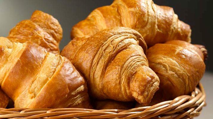 Lundi 18 mars : France Bleu Gironde vous offre les croissants sur le pont Chaban Delmas