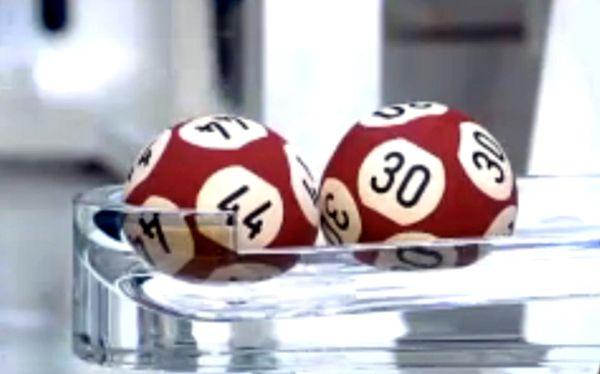 Tirage de l'Euro Millions du 29 mars 2013