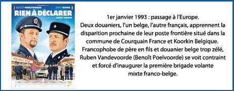 cadeau belgique - Radio France