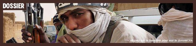 lien_dossier_mali