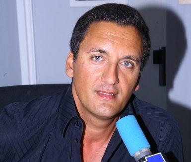 dany brillant - Radio France