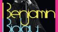 Benjamin Biolay en concert. France bleu Hérault vous invite