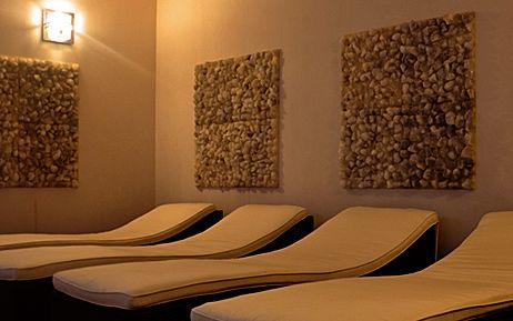 week end au spa ventoux provence de malauc ne. Black Bedroom Furniture Sets. Home Design Ideas