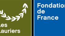 Concours des Lauriers de la Fondation de France