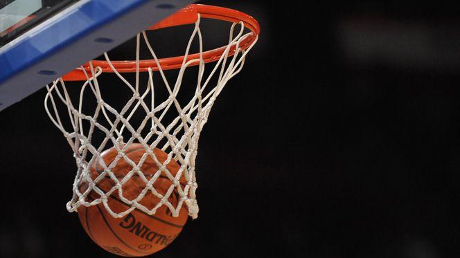 illustration basket