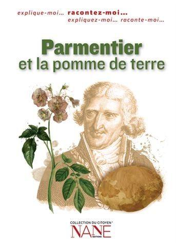 Parmentier et la pomme de terre  - Radio France