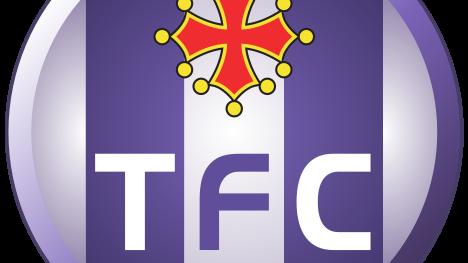 Logo du Toulouse Football Club / TFC