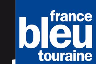 6h00 : l'info à Tours, l'actu en Indre et Loire (37)