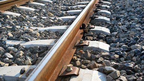 Rails (Paris)