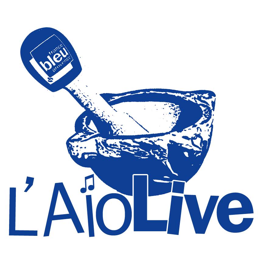 L'Aïolive (2013-2014)