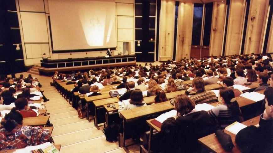 Plus que jamais, les universités doivent se serrer la ceinture (illustration)