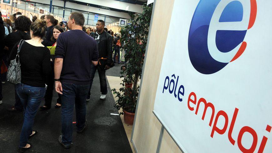 Près de 300 chômeurs de plus en mai dans les Pyrénées-Orientales
