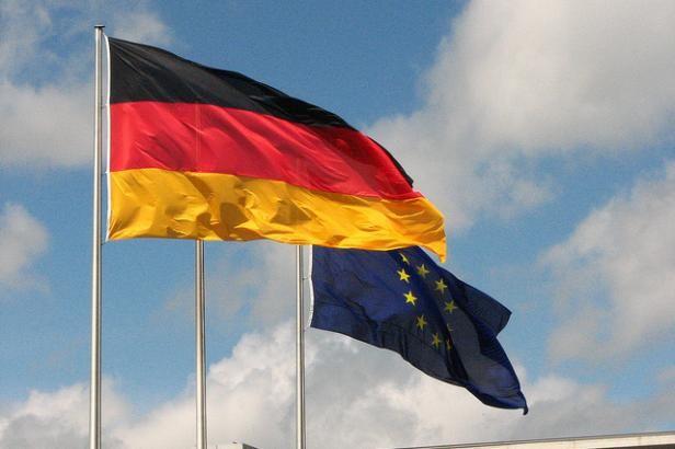 Europe Allemagne