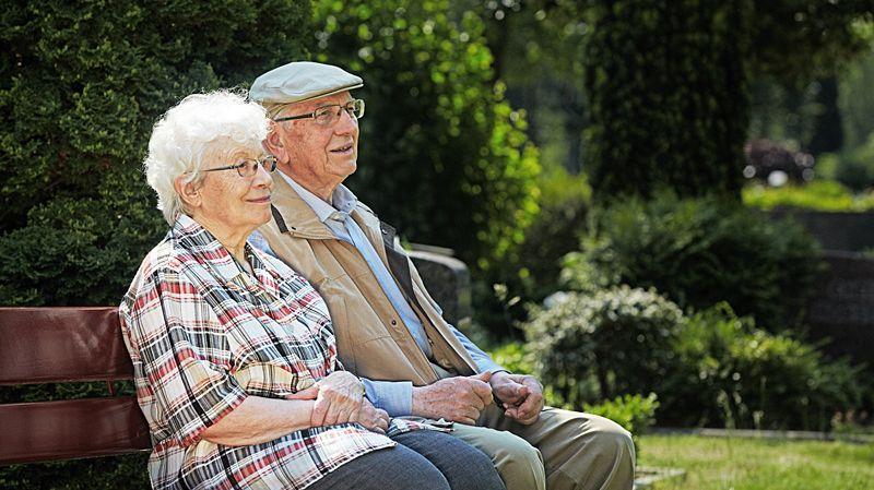 Seniors (Paris)