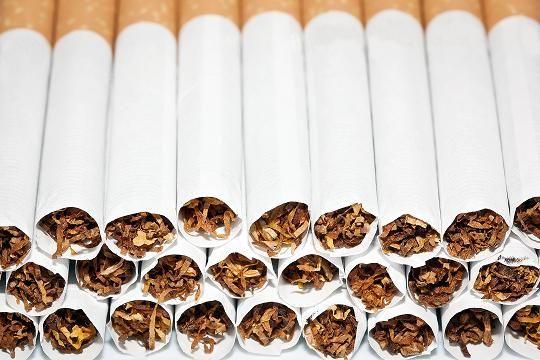 Le paquet de cigarette va augmenter - Fotolia.com