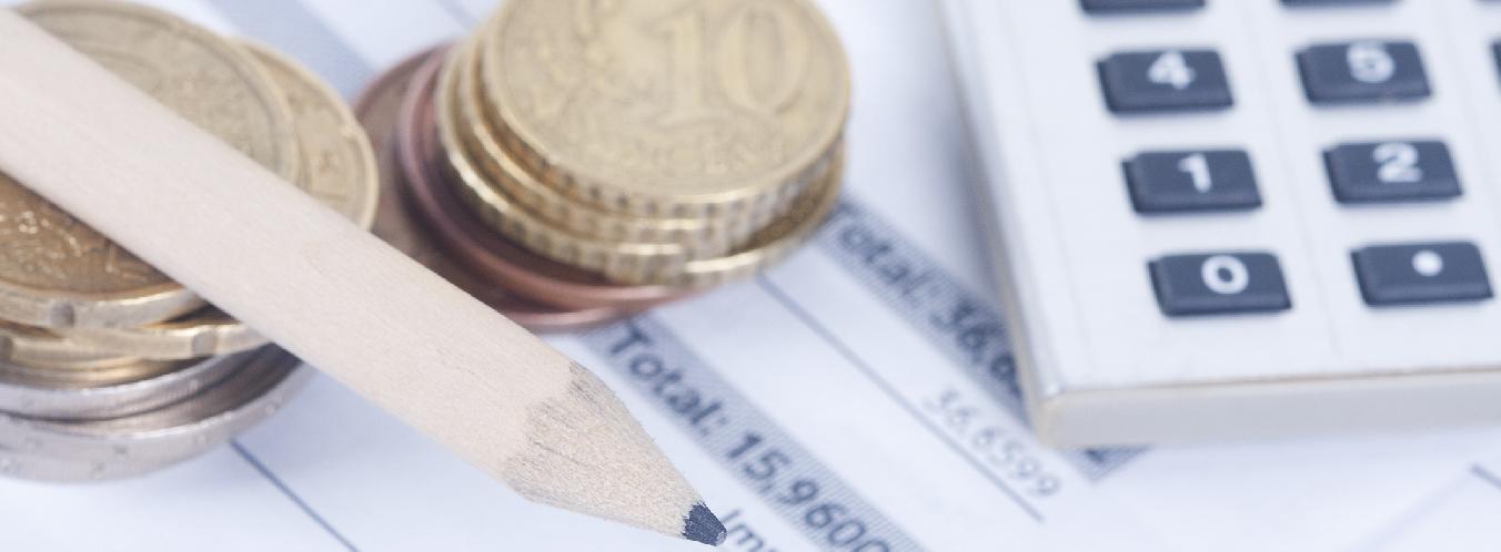 340 000 familles européennes ne toucheraient pas leur pension alimentaire